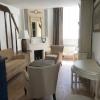 Appartement appartement 3 pièces Paris 6ème - Photo 16