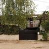 Maison / villa maison ancienne 7 pièces Neauphle le Vieux - Photo 9