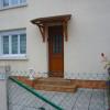 Maison / villa maison 6 pièces Bethisy Saint Pierre - Photo 7