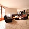 Maison / villa maison charols 6 pièces 200 m² Charols - Photo 6