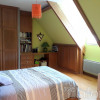 Maison / villa maison 7 pièces L Isle Adam - Photo 6
