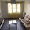 Appartement appartement montélimar 2 pièces 48 m² Montelimar - Photo 1