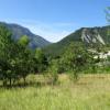 Terrain terrain a bâtir Castellane - Photo 3