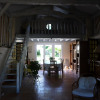 Maison / villa maison St Seurin sur l Isle - Photo 5