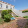 Maison / villa maison ou bureau - 10 pièces - 294 m² Royan - Photo 3