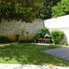 Maison / villa maison Crespieres - Photo 2