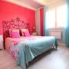 Maison / villa maison plain pied 4 pièces 108 m² Rochemaure - Photo 7