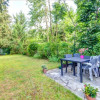 Appartement rez-de-jardin Maisons-Laffitte - Photo 6