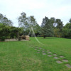 Maison / villa dourdan 10 min - pavillon familial ! Dourdan - Photo 6