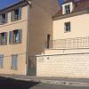 Appartement studio Luzarches - Photo 8