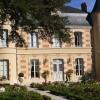 Maison / villa magnifique château du 19ème Poitiers - Photo 1