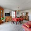 Appartement 3 pièces Beaumont sur Oise - Photo 7