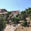 Maison / villa maison 4 pièces Cabrieres - Photo 1