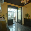 Maison / villa maison avec dépendance royan 11 pièces 290 m² Royan - Photo 8