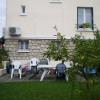 Maison / villa maison Taverny - Photo 6