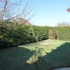 Maison / villa dourdan - pavillon avec vie de plain-pied ! Dourdan - Photo 10