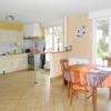 Maison / villa maison 5 pièces Bailleul Sir Berthoult - Photo 5
