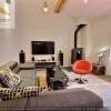 Appartement appartement duplex Bourg St Maurice - Photo 2