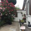 Maison / villa pied à terre proche centre ville à la rochelle La Rochelle - Photo 1