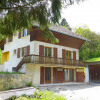 House / villa house / villa 6 rooms Monnetier Mornex - Photo 7