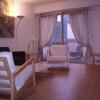 Appartement 2 pièces Paris 17ème - Photo 12