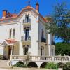 Maison / villa maison 10 pièces Vias - Photo 1