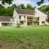 Maison / villa maison 12 pièces Le Plessis Belleville - Photo 11