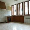 Maison / villa maison 4 pièces Magny en Vexin - Photo 3