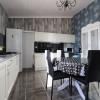 Maison / villa maison plain pied 4 pièces 108 m² Rochemaure - Photo 4