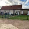 Maison / villa maison 8 pièces Agnieres - Photo 8