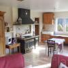 Maison / villa trith st léger Valenciennes - Photo 2