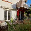 Maison / villa maison saint-palais-sur-mer 8 pièces 163m² Saint Palais sur Mer - Photo 13