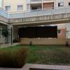 Appartement t2 st denis - la providence St Denis - Photo 5