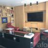 Appartement 4 pièces L Isle Adam - Photo 2