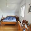 Maison / villa maison 6 pièces Seclin - Photo 7