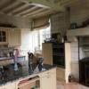 Maison / villa maison 9 pièces Arras - Photo 9