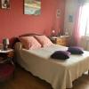 Apartment 3 rooms Biarritz - Photo 7