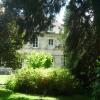 Maison / villa maison 13 pièces Duisans - Photo 12