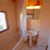 Appartement appartement - 2 pièces - 31 m² Vaux sur Mer - Photo 8
