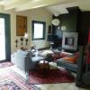 Maison / villa maison sainte foy 5 pièce (s) 160 m² Sainte Foy - Photo 3