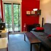Appartement 4 pièces Beaumont sur Oise - Photo 7