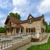 Maison / villa maison 7 pièces Asnieres sur Oise - Photo 1