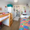 Appartement 4 pièces Ermont - Photo 15