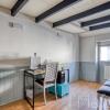 Maison / villa maison 3 pièces Belloy en France - Photo 11