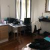 Maison / villa maison agnez les duisans Agnez les Duisans - Photo 11