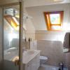 House / villa house / villa 6 rooms Bonne - Photo 15