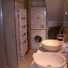 Appartement 4 pièces Paris 17ème - Photo 7