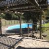 Maison / villa maison bonlieu sur roubion 145 m² Bonlieu sur Roubion - Photo 2