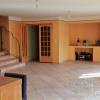 Maison / villa maison 8 pièces Paulhan - Photo 7