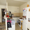 Appartement dourdan appartement 2 pièces Dourdan - Photo 2